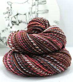22 Best Beautiful Hand Spun Yarn Images Beautiful Hands