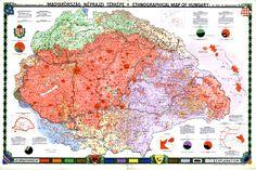 Kogutowicz_Károly_Magyarország_Néprajzi_Térképe.jpg 2062×1372 képpont