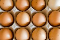 Read about Eggs | Whole Foods Market