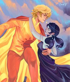 If you love Miraculous Ladybug, you'll LOVE These miraculous ladybug au's. From the little mermaid to Voltron, you'll see any miraculous ladybug au you can Meraculous Ladybug, Ladybug Comics, Ladybug Cakes, Lady Bug, Anime Miraculous Ladybug, Miraculous Ladybug Fanfiction, Ladybug Und Cat Noir, Marinette And Adrien, Pompeii
