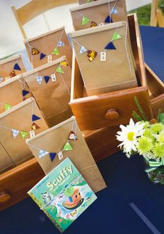 Paper-Bag-Bunting-Party-Favors