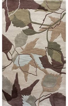 Rugs USA Serendipity Creek Beige Rug. Rugs USA Labor Day Sale up to 80% Off! Area rug, rug, carpet, design, style, home decor, interior design, pattern, trends, home, statement, fall, cozy, sale, discount, interiors, house, free shipping.