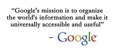 Vision Statement Examples For Business - Yahoo Image Search Results Vision Statement Examples, Vision And Mission Statement, Mission Vision, Mission Statements, Perception Theory, Purpose Statement, Google Sign In, Larry Page, Google Ads