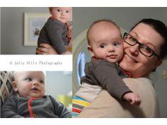 Infant Photography | Julie Hills Photography | Dallas/Fort Worth | www.juliehillsphotography.com
