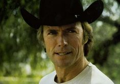 Let Man Be Man let the Dude be #TheDude / @clinteastwood #fatherhood #manhood #God   ..the glory of children are their fathers.  Proverbs 17:6b Holy Bible KJV  Growing up I was a big Clint Eastwood fan. Mr. Eastwood looked just like my late-father and the roles Clint played on the silver screen my own father in many ways lived in real life. Dad was a 101st Airborne Ranger a Screaming Eagle in the U.S. Army. Dad was also a U.S. Marine Corps soldier who went into Korea as part of an elite…