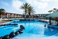 Hotel Oasis Atlantico Belorizonte, recenze hotelu, dovolená a zájezdy do tohoto hotelu na Invia.cz