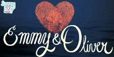 Come Swoon with Us Over: Tour Emmy & Oliver by Robin Benway (Character Interview + a Giveaway!) - http://www.swoonyboyspodcast.com/tour/tour-emmy-oliver-by-robin-benway-character-interview-a-giveaway