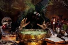 Vashikaran in Pune Vashikaran in Pune is a combination of mantra vashikaran with his knowledge. Those who do not receive their true love, know the true meaning of love, or you can say an unrequited love, but Vashikaran Pune has the solution too. In Vashikaran followed in Pune you always get the positive response of the couple.