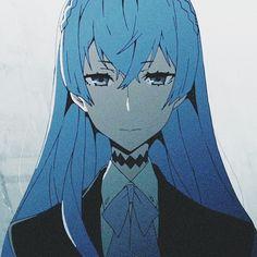 Kiznaiver Anime, Anime Characters, Fictional Characters, Aurora Sleeping Beauty, Animation, Disney Princess, Cute, Cartoons, Random