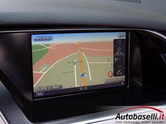 46-BB-audi-a5-cabrio-strum6.jpg (1000×750)