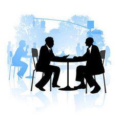 http://www.activejobs.com.sg/job-search-portals-in-singapore Job ...