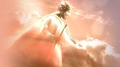 Video | As the Storm Approaches, Maintain Your Focus on Jesus!—Future Kingdom Blessings | The Bible - Watch or download this Video for FREE