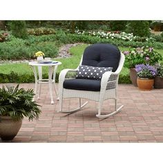 41 best outdoor rocking chair images in 2019 rh pinterest com