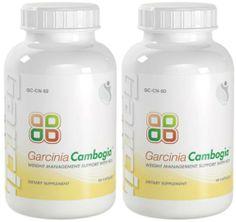 Jadera diet pills from china