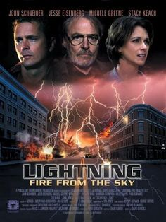 Lightning: Fire From The Sky Amazon Instant Video ~ Barbara Crampton, http://www.amazon.com/dp/B0044BY78C/ref=cm_sw_r_pi_dp_Om-1tb1F04MXD