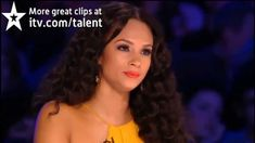 Top 10 Best Auditions Of All Time, Any Show (GT, XF, SO), Anywhere (US, AUS, UK) *HD*