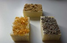 14 Homemade Soap Recipes Cold Process, Hot Process, Glycerin And More.