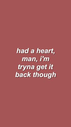 Quotes Lyrics Songs Smile Ideas For 2019 Motivacional Quotes, Tumblr Quotes, Lyric Quotes, Qoutes, Funny Quotes, Blackbear Quotes, Color Quotes, Quote Aesthetic, Red Aesthetic