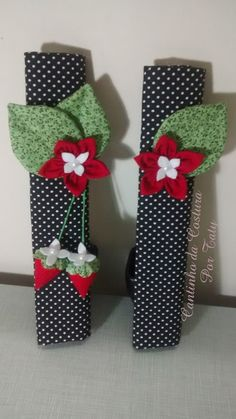 Table Toppers, Floral Tie, Hand Embroidery, Pot Holders, Hair Bows, Decorative Pillows, Door Handles, Diy And Crafts, Sewing Projects