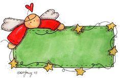 Molduras e Barras - Carla Simons - Picasa Web Albums Christmas Tags Printable, Christmas Scrapbook, Christmas Clipart, Christmas Gift Tags, Christmas Art, Christmas Projects, Xmas, Christmas Ornaments, Christmas Topper