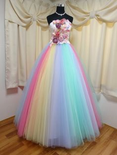Sweetheart Ball Gown Beading Dress,Custom Made,Party Gown,Cheap Prom Dress CR 650 Cheap Gowns, Cheap Prom Dresses, Formal Dresses, Wedding Dresses, Bridesmaid Gowns, Bridal Gowns, Pretty Dresses, Beautiful Dresses, Vestido Multicolor