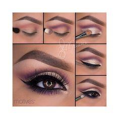 22 Delightful Baby Shower Makeup Images Maquillaje De Belleza