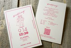 Wedding Menu, Wedding Paper, Wedding Tips, Wedding Cards, Diy Wedding, Wedding Reception, Wedding Planning, Wedding Stationery, Wedding Invitations