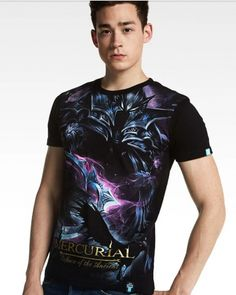 dota 2 championships mens t shirt Mercurial cool cotton black ...