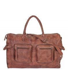 atrendo.de Reisetasche Tasche von by Burin #Reisetasche #Urlaub #byburin