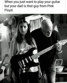 Drawings With Meaning, David Gilmour Pink Floyd, Drawings For Boyfriend, Drawing People, People Drawings, Easy Drawings, Pencil Drawings, Music Memes, Drawing Poses