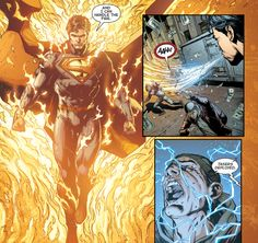 Is It Good? Justice League #36 Review – AiPT!