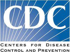 CDC logo - Google Search