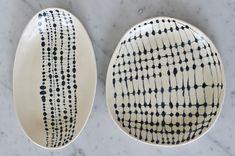 Artist: Lari Washburn  A plate a day: 1619