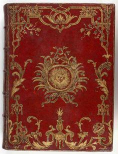 Histoire de l'Academie Royale | France, 18 Century | The British Library