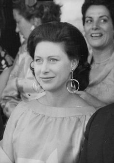 Princess Elizabeth, Royal Princess, Queen Elizabeth Ii, Princess Diana, Princesa Margaret, Duchess Of York, Duke And Duchess, Queen Elizabeths Sister, Queen's Sister