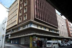 port elizabeth history and biko - Google Search Port Elizabeth South Africa, I Am An African, Street View, Museum, History, Google Search, Architecture, City, Building