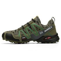 Outdoor Hiking And Running Sneakers - nikiluwa.com Mens Boots Fashion, Fashion Shoes, Fashion Outfits, Seiko 5 Sports Automatic, Harley Quinn Comic, Trail Shoes, Sport Casual, Plein Air, Running Sneakers