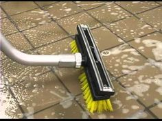 Kitchen Cleaning with OmniFlex Dirty Kitchen, Kitchen Flooring, Floors, Cleaning, Traditional, Home Tiles, Flats, Home Cleaning, Floor