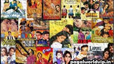Here is the list of 2019 Latest Bollywood Movie Albums. Latest Bollywood Songs, Bollywood Movie Songs, Rinku Singh, Boman Irani, Aditya Chopra, Arbaaz Khan, Mother India