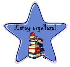 Classroom Incentives, Grammar Book, Kids Corner, Good Job, Emoji, Kindergarten, Preschool, Clip Art, Teacher