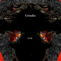 Grindin -YCM by YoungCTheGreat on SoundCloud