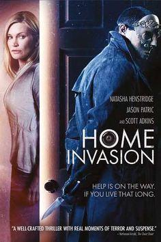 Изтегли субтитри за филма: Взлом / Home Invasion (2016). Намерете богата видеотека от български субтитри на нашия сайт.
