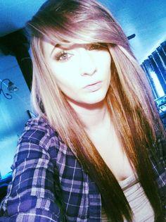 blue eyes, blonde hair, teenage girl, cherry the girl pony boy likes