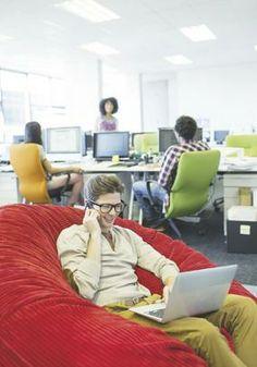 12 claves para gestionar de forma eficiente la cartera de clientes con pocos recursos. #Emprendedores