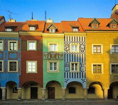 27 Reasons You Should Never Visit Poland