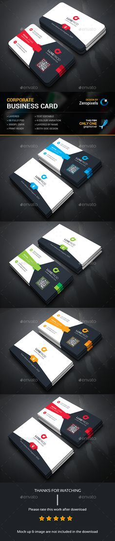 Corporate Business Card. The UX Blog podcast is also available on iTunes.