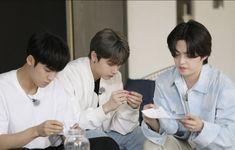 GOING SEVENTEEN EP.13 SPOILER #세븐틴 #SEVENTEEN #GOING_SVT #carat #twitter #pledis_17 Woozi, Jeonghan, Wonwoo, Pledis 17, Pledis Entertainment, Seungkwan, South Korean Boy Band, Seventeen, Boy Bands
