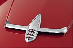 11 Best About Cars-Fiat images in 2012 | Fiat, Cars, Fiat 500
