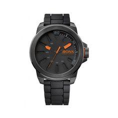 BOSS Orange New York heren horloge HO1513004