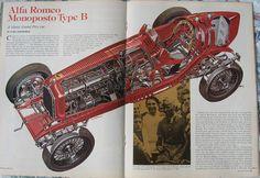 - LE ALFA AI RAGGI X Alfa Alfa, Technical Drawing, Italian Style, Alfa Romeo, Grand Prix, Race Cars, Racing, Bike, Shoulder Bag